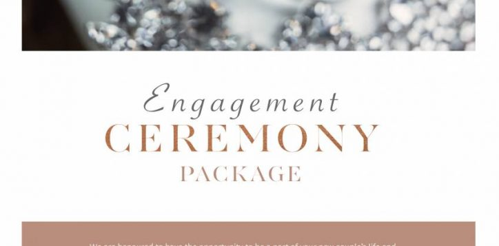 0018-aw-engagement-flyer-2020-02-2