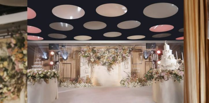 webpage-3-pics_wedding-2