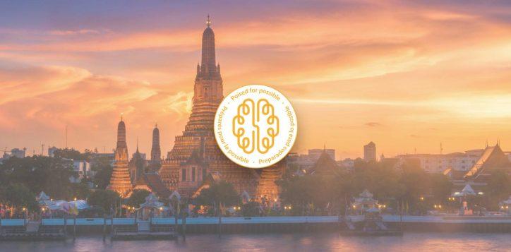 ib-global-conference-bangkok-2020-2