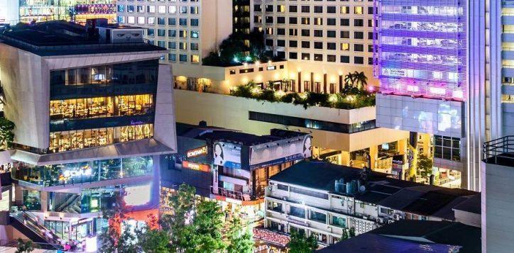 bangkok-hotel-2-3