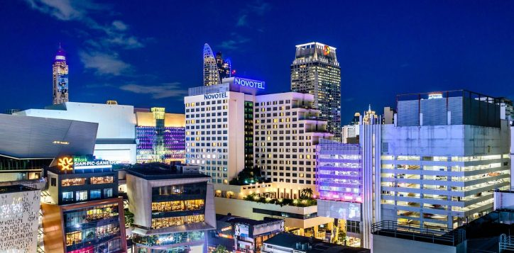 best-hotel-in-bangkok-2