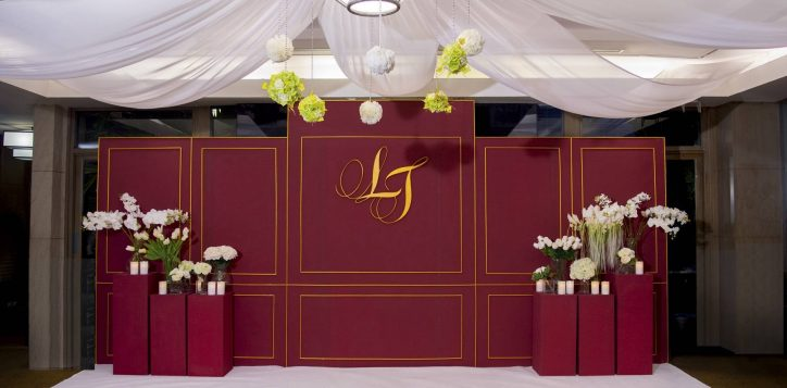 chinese-wedding-packages-2