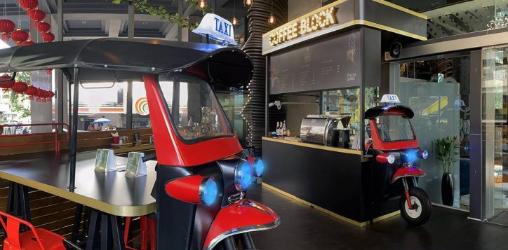 coffee-block-by-gourmet-bar-2