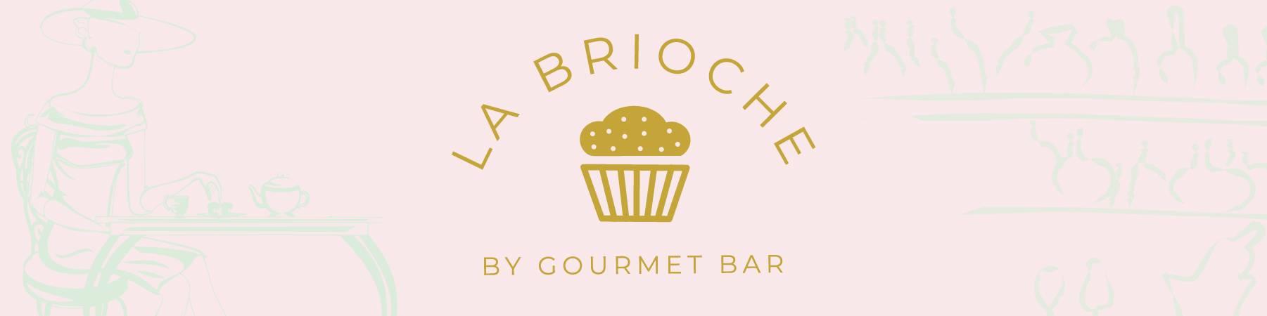la-brioche-by-gourmet-bar